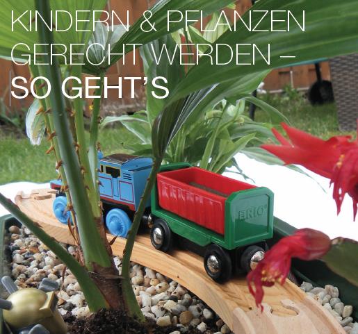 Mein Grünes Kinderzimmer - Hiebinger Hydrokulturen Und Wasserbrunnen Blumen Und Zimmerpflanzen Helfen Den Stress Abzubauen